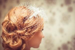 recogido bodas - otostick