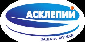 asklepii_logo-300x150